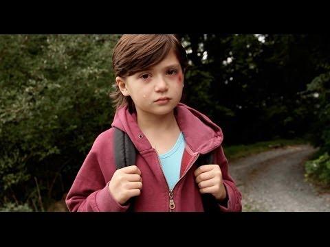 Sam (Trans Short Film)