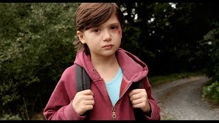 Repeat youtube video Sam: A Short Film About Gender Identity and LGBTQ Bullying