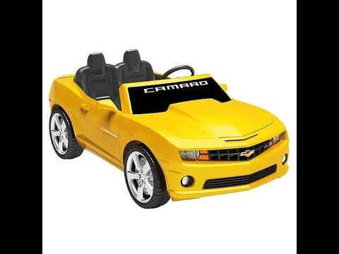 coches de color amarillo juguetes para nios