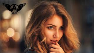 Deep Sessions # Vol 78 - 2018 | Vocal Deep House Music ★ Mix By Abee