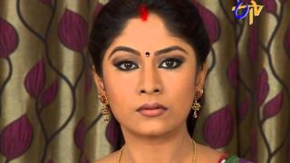 Chandramukhi on 6th December 2012 - Episode 1614