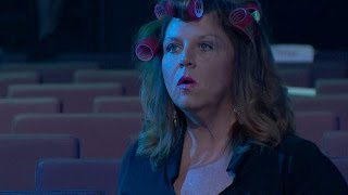 Dance Moms: ASTRA Awards Rehearsal (S5, E20) | Lifetime