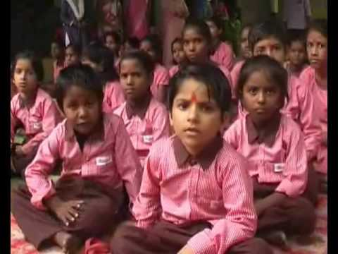 Female Students will increase in Government Schools after Yogi Decision