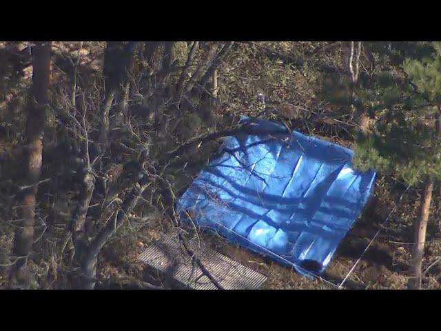 豊島区の不明女性を遺棄容疑、男逮捕 「殺して埋めた」