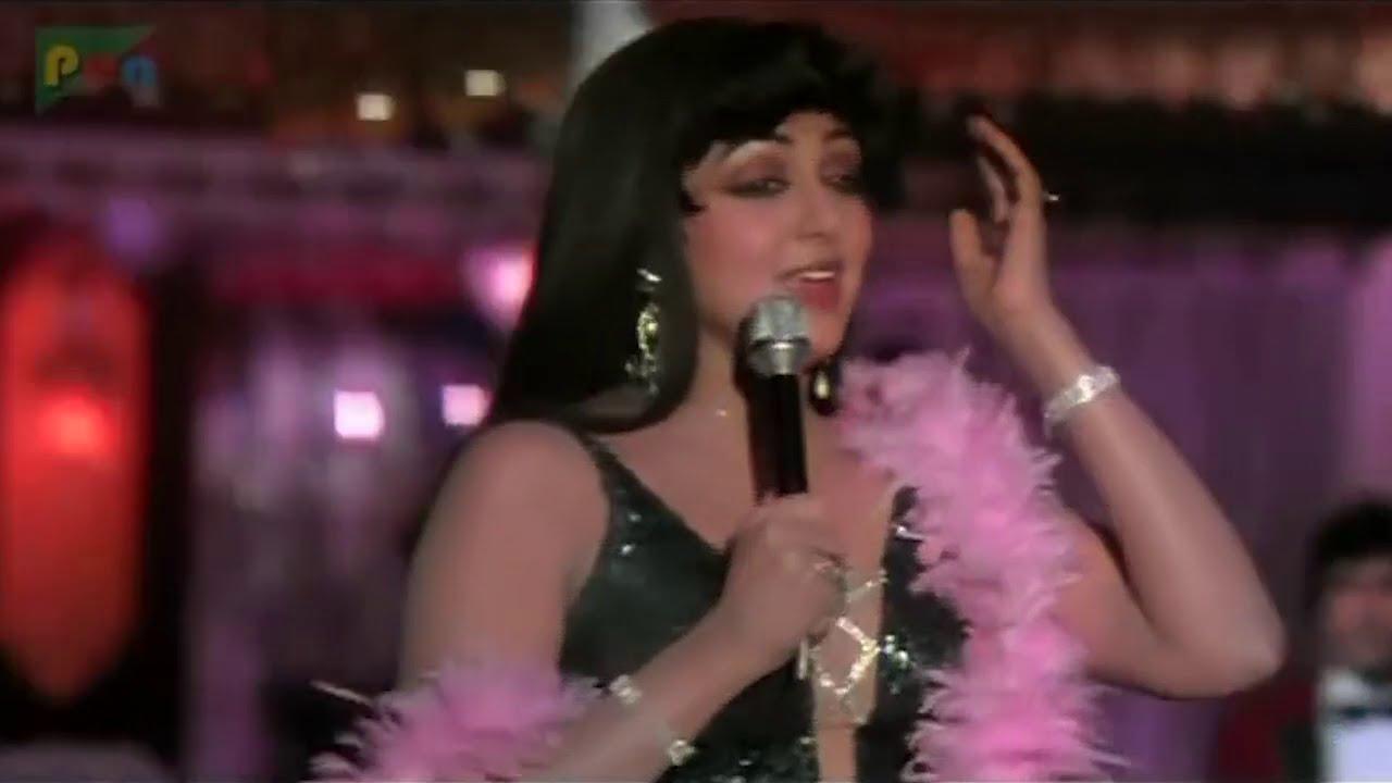 Lata Mangeshkar Mere Naseeb Mein Naseeb Soundtrack Youtube