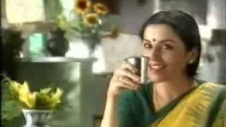 Bru - Tamil