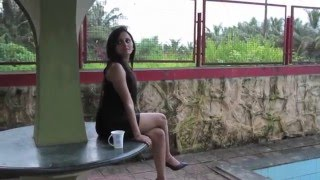 Hot Mallu HouseWife Seduce & Romance with Thief || Latest Hot Scenes