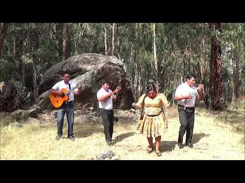 NO TE CONTARON MAL - CHILASS & (CAPORALES SAN SIMON ) from YouTube · Duration:  2 minutes 59 seconds