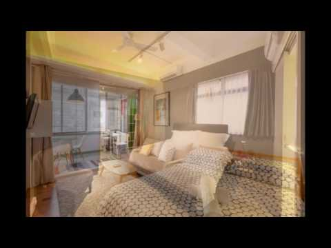 Traveling to Singapore - Luxury Loft Apt (Outram) #0305L