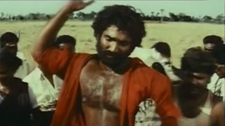Mrugam Telugu Movie Part 08/12 || Adhi Pinnisetty, Padmapriya || Shalimarcinema