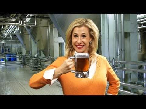 Debt Ceiling, Beer Fight, Android Surge - Millionaire Corner® | February 1, 2013