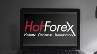 forex forex no deposit bonus 2018