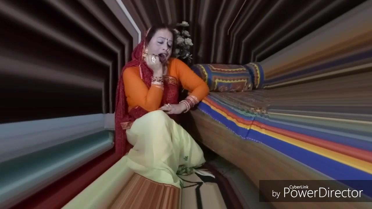 Barahmasa | Bhojpuri  Barahmasa Song - Bhikhari Thakur