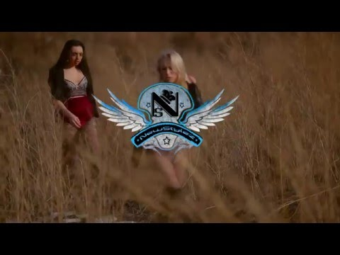 Tchanon Jewels Ft N'iLLson--Tsy mety (Official Music Video) vazo gasy vaovao