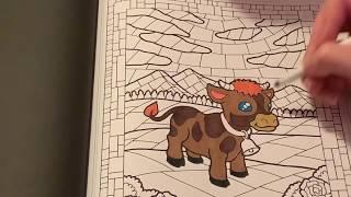 Cute Pets & Animals by Drawtensil #1 | #BiblioMarkerMadness