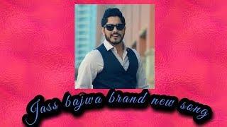 Gaddiyan ch yaar  jass bajwa  deep jandu  latest punjabi song  