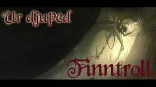 Finntroll - Ur Djupet