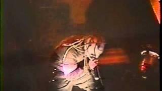 Slipknot Live - 06 - Purity   Tokyo, Japan [2002.03.24]