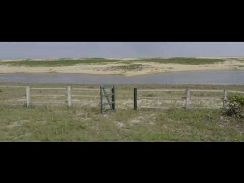 Rubel - O Velho e O Mar
