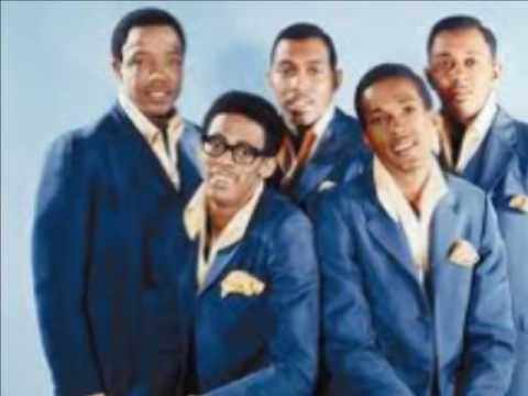 Papa was a Rolling Stone  The Temptations Full Version