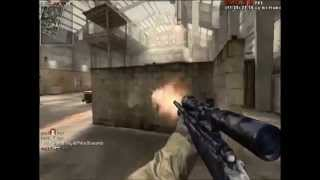 Repeat youtube video COD4 ROCCAT SILENT AIM HACK---DOWNLOAD AND TUTORIAL