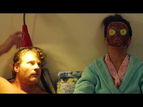 Jak se moří revizoři HD Trailer