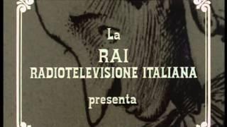 Pinocchio Manfredi   Le 2 Sigle del Film