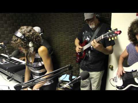 G-Rock's Demo Radio - 3/30/14 - Seville Street Blues (6)