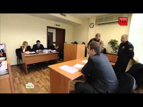 Бывшая жена Гарика Бульдога Харламова ждет беременную Асмус в суде