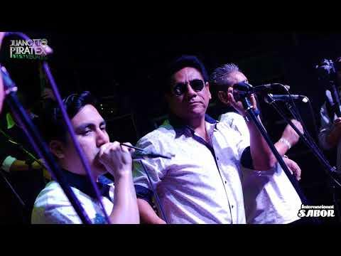 La Magia de tus Besos - Internacional Sabor (Karamba Latin Disco)