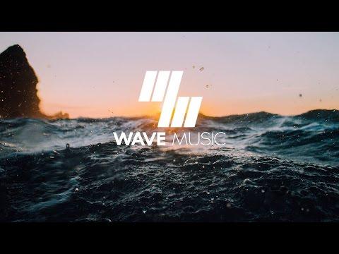 Lucian - Sick Of Love feat. Beth Duck (Digital Minds Remix)