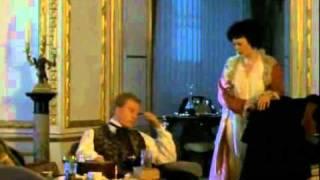 Masterpiece Theatre - Anna Karenina (Part 22)
