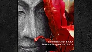 Har Hare Hari Wahe Guru - Mantra Meditation Kundalini Yoga