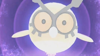 GEN 2 DITTO FORMS! HootHoot Transforms Into Ditto in Pokemon GO Generation 2 Update!