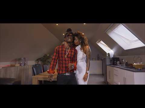 KING KOYEBA - HOLI GI MI [Official Video]