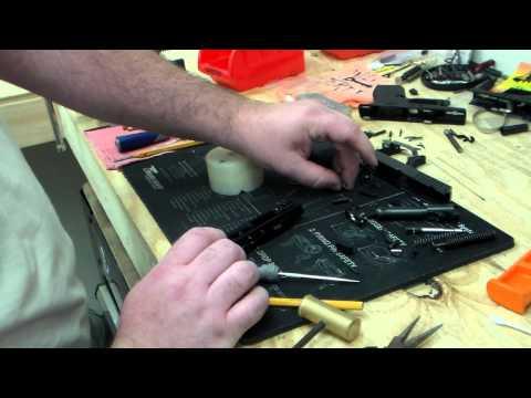 LC9s detail strip