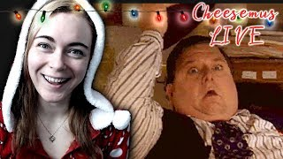THE DAME WAS LOADED (1996 FMV Cheese) ♦ HOLIDAY STREAM-ATHON | DAY 2: Mystery Day!