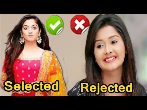 5 Actresses Rejected For Meera's Role In Kalire | Aditi Sharma