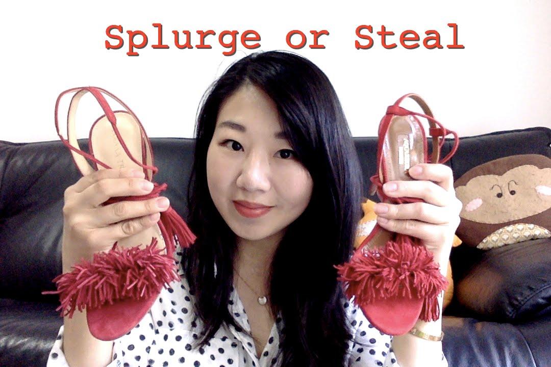 ivanka trump shoes hettie sandals negril reviews 731044