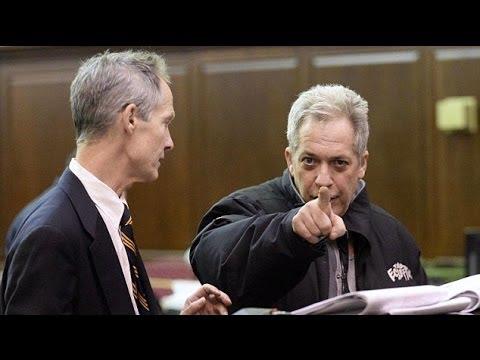 Charging Philip Seymour Hoffman's Drug Dealers + Jordan Davis Shooting