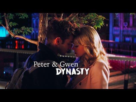 Peter & Gwen | Dynasty