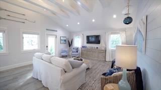 Summer House - 99 Avenida Messina | Siesta Key Vacation Rental