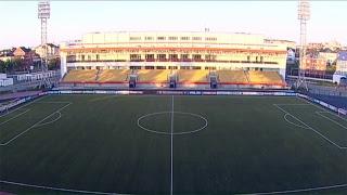 Tyumen vs Kuban Krasnodar full match