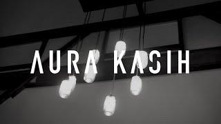 Aura Kasih - Temani Diriku (Behind The Scene Music Video)