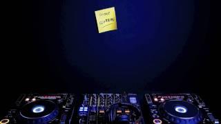 Orlando Vaughan - Better Than Never (Main Mix)