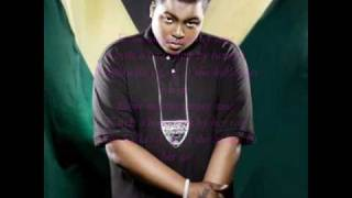 Sean Kingston Feat. Justin Bieber eenie meenie with lyrics.mp3
