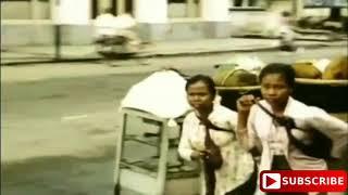 Lagu Jadul Lebaran Tahun 50an