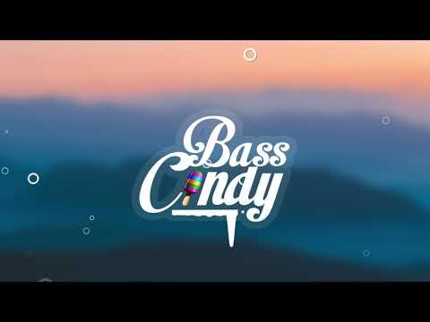 🔊Tyga – Ayy Macarena [Bass Boosted]