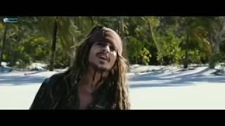 Пираты Карибского моря 6  Сокровища потерянной бездны Обзор   Трейлер на русском