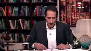 أزمة بين الصحفيين ومجلس النواب بسبب القانون الموحد للصحافة والإعلام .. في كل يوم